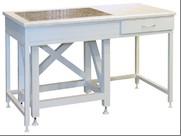 Антивибрационный стол для весов