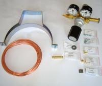 gas_kit