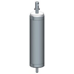 mini-cilinder