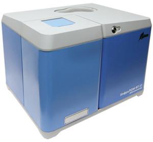 analizator-infrakrasnyi-infralyum-ft-12