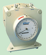 Газовые часы лабораторные купить купить корпус к часам романсон