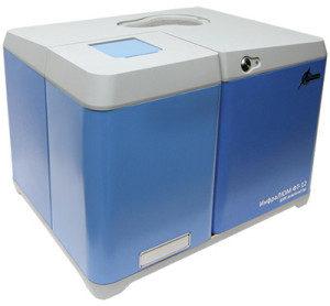 инфракрасный спектрометр ИК Фурье