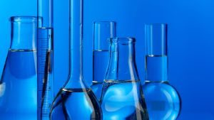 Creative_Wallpaper_Reagents_in_the_study_of_chemistry_104373_