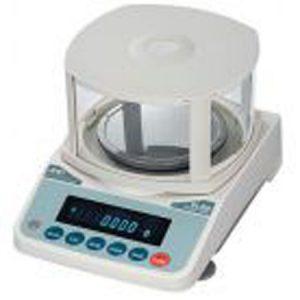 Оборудование для лабораторий и производств