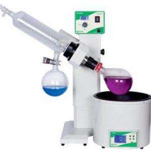 Лабораторное оборудование производства ЭКРОС