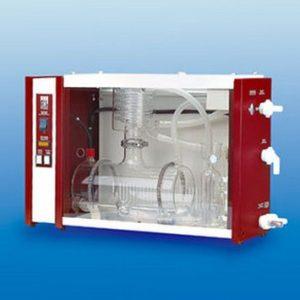 Аппараты для дистилляции воды GFL