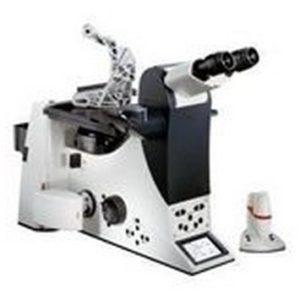 Микроскопы Leica Microsystems