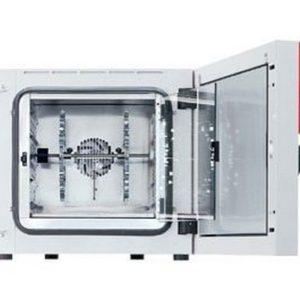 Оборудование для медико-биологических исследований