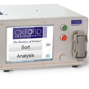 Оптико-эмиссионные спектрометры Oxford Instruments