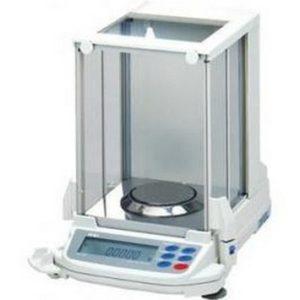 Весовое оборудование A&D (Япония)