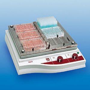 Водяные бани, лабораторные шейкеры, аппараты для дистилляции воды GFL