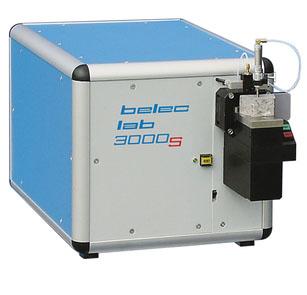 Belec-lab-3000s