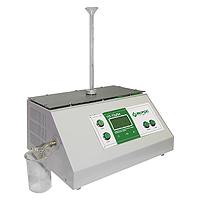 Измеритель низкотемпературных показателей нефтепродуктов с возможностью подключения компьютера ПЭ-7200И фото