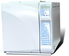 k5000-1