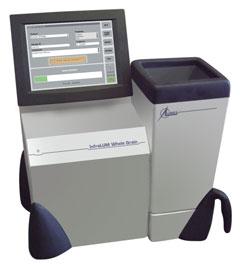 analizator-infrakrasnyi-infralyum-ft-40