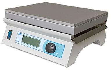 Нагревательная плита ПЛ-01