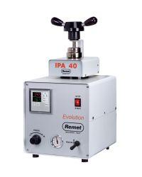 ipa-2-2