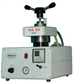 ipa-2-3