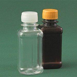 Бутылки для хранения