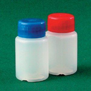 Лабораторные изделия из полипропилена и полиэтилена