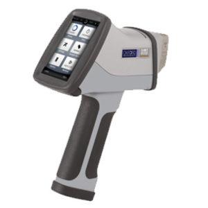 Рентгенофлуоресцентные анализаторы Oxford Instruments