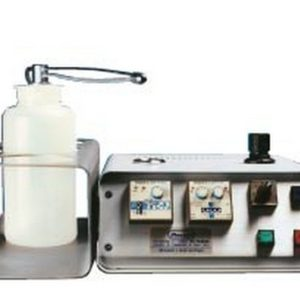 Шлифовально-полировальное оборудование