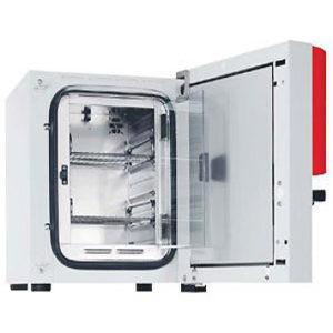 Сушильные шкафы, инкубаторы, стерилизаторы, климатические камеры Binder