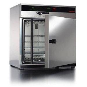 Сушильные шкафы, инкубаторы, стерилизаторы, климатические камеры Memmert