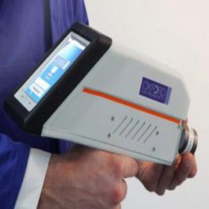 Оборудование для спектральных и металлографических лабораторий