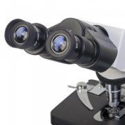 микроскоп13