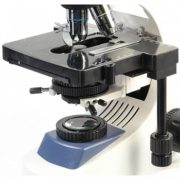 микроскоп14