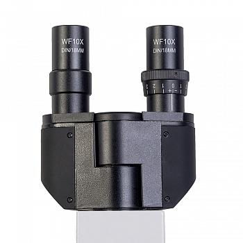 микроскоп3